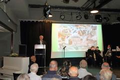 20 Presentatie Frans Lucas (Foto Ad Hartjes)