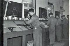 Army Numerical e999917494 p25 Kamp Vught - Copy (5)