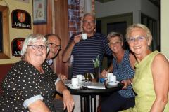 2018-10-13 Rondleiding Onsenoort (15)