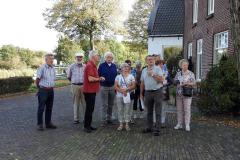 2018-10-13 Rondleiding Onsenoort (32)