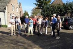 2018-10-13 Rondleiding Onsenoort (35)