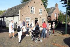2018-10-13 Rondleiding Onsenoort (36)