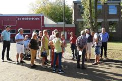 2018-10-13 Rondleiding Onsenoort (38)