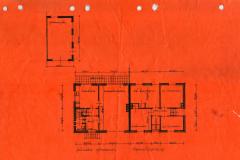 zonneweide brochure 02